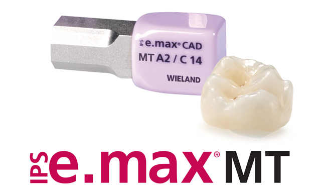 emax-mt-cover-2