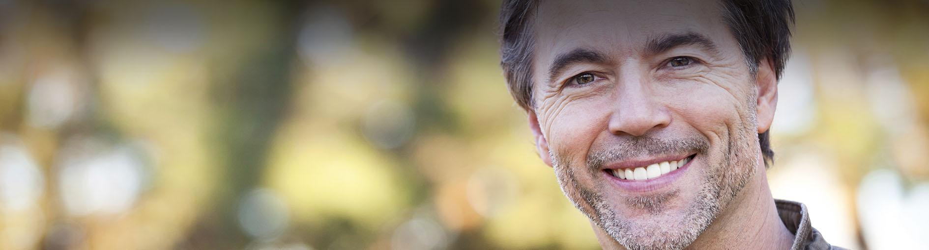 Iorc – Clínica Odontológica